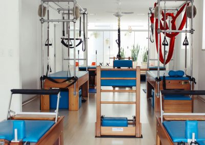 acquafisian-pilates-01-1280x768
