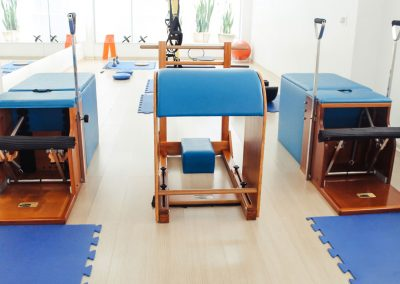 acquafisian-pilates-03-1280x768