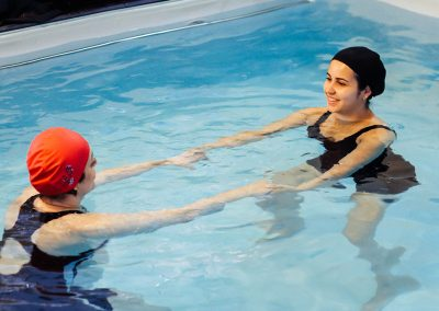 aquafisian-hidroterapia-02