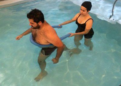 aquafisian-hidroterapia-08