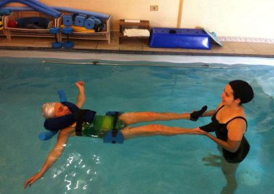 aquafisian-hidroterapia-10